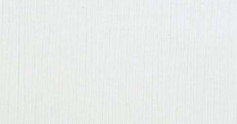 ceylan-blanco-eb