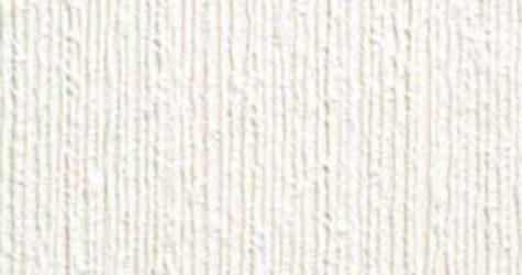 corteza-blanco-s