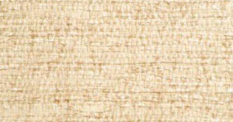 grass-cloth-almendro