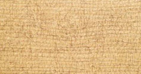 grass-cloth-yute