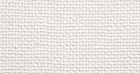 junco-blanco-s