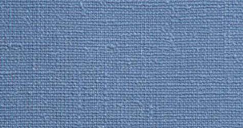 oxford-azul-piedra