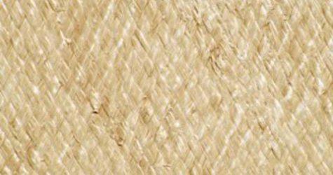 raffia-almendro-300x300