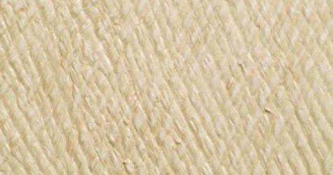 raffia-beige-300x300