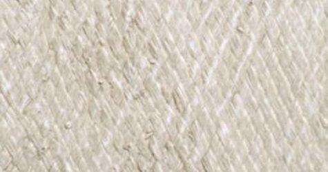 raffia-blanco-antiguo-300x300