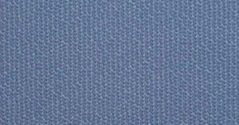 rattan-azul-piedra-300x300
