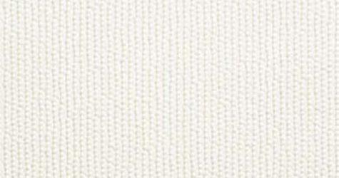 rattan-blanco-eb-300x300
