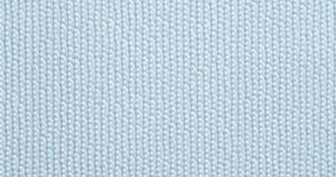 rattan-celeste-300x300