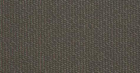 rattan-chocolate-300x300
