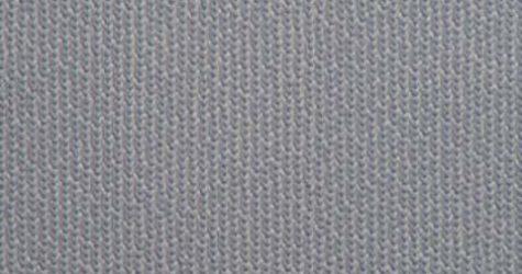 rattan-gris-oscuro-300x300
