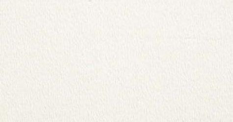 silk-blanco-eb1-300x300