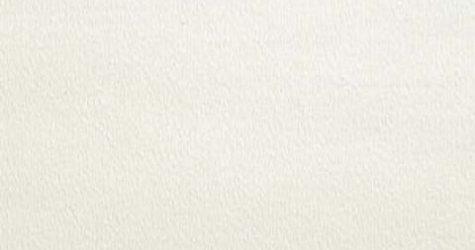 silk-pearl-300x300