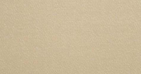 silk-sand-300x300