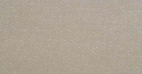 silk-sesame-300x300