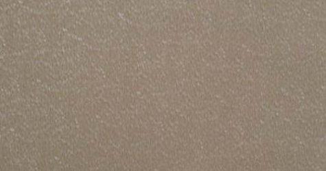 silk-truffle-300x300