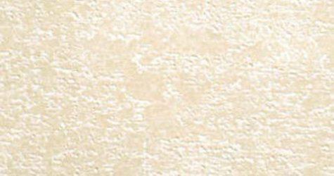 tacami-beige-300x300