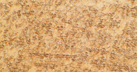 tacami-corcho-300x300