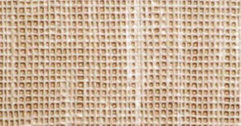 tosco-almendro-1-300x300