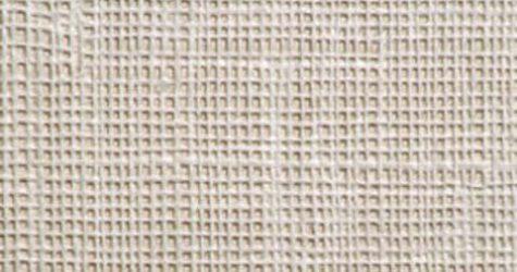 tosco-blanco-antiguo-300x300