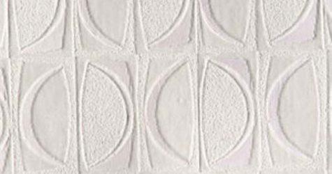 venesia-blanco-300x300