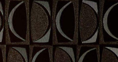 venesia-cafe-moro-300x300