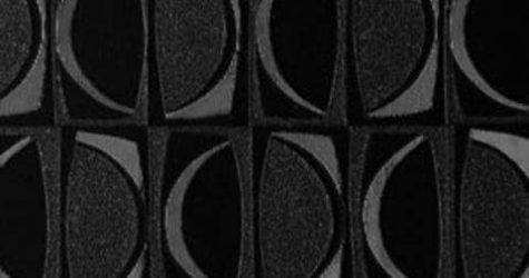 venesia-negro-300x300