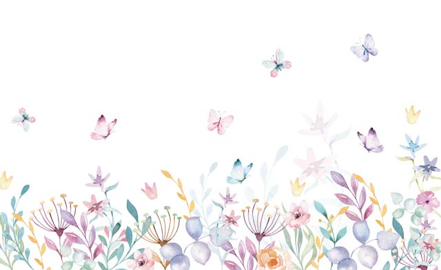 Catálogo Botánica Girls II (catálogo web)